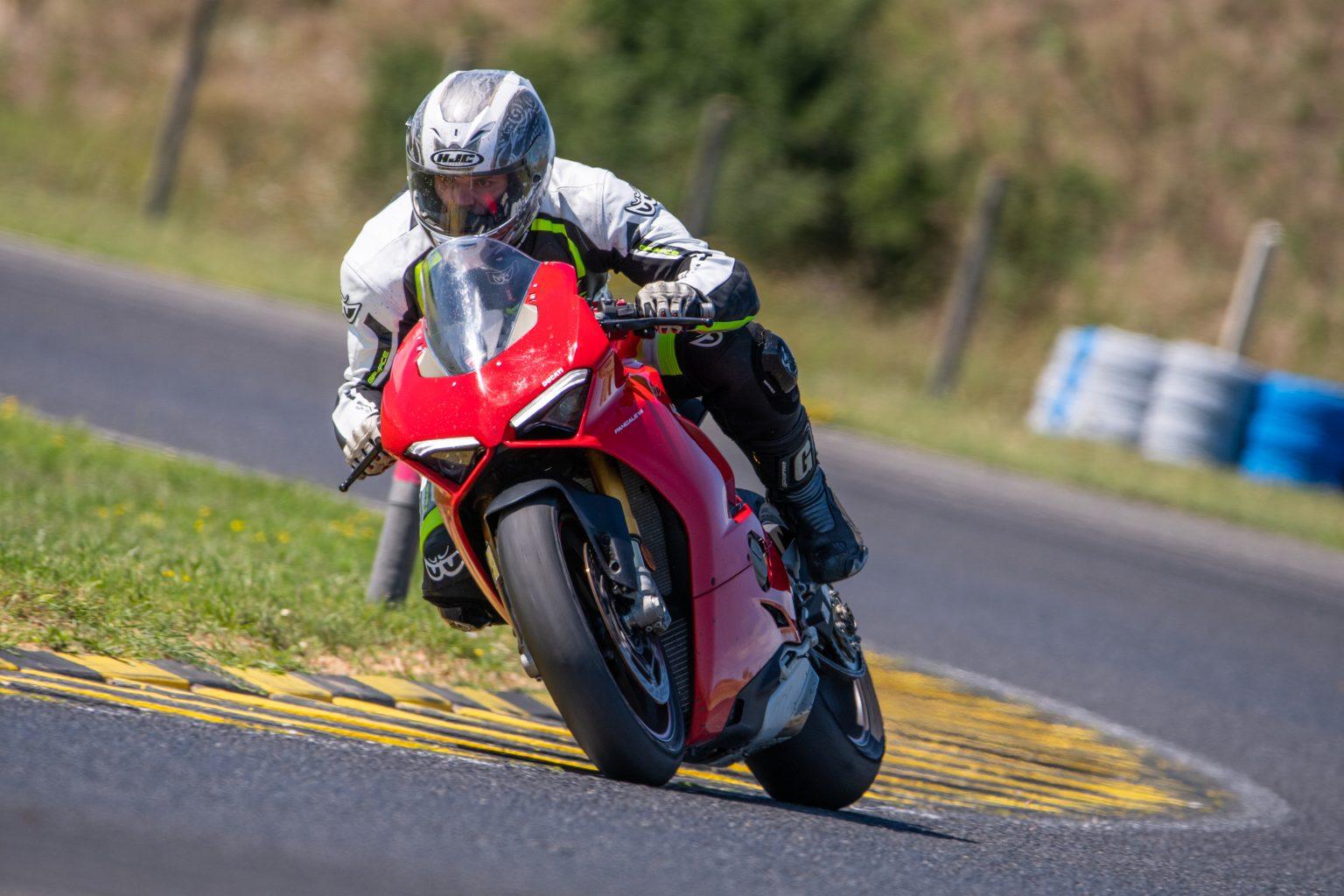 Ducati_EBR2019_056