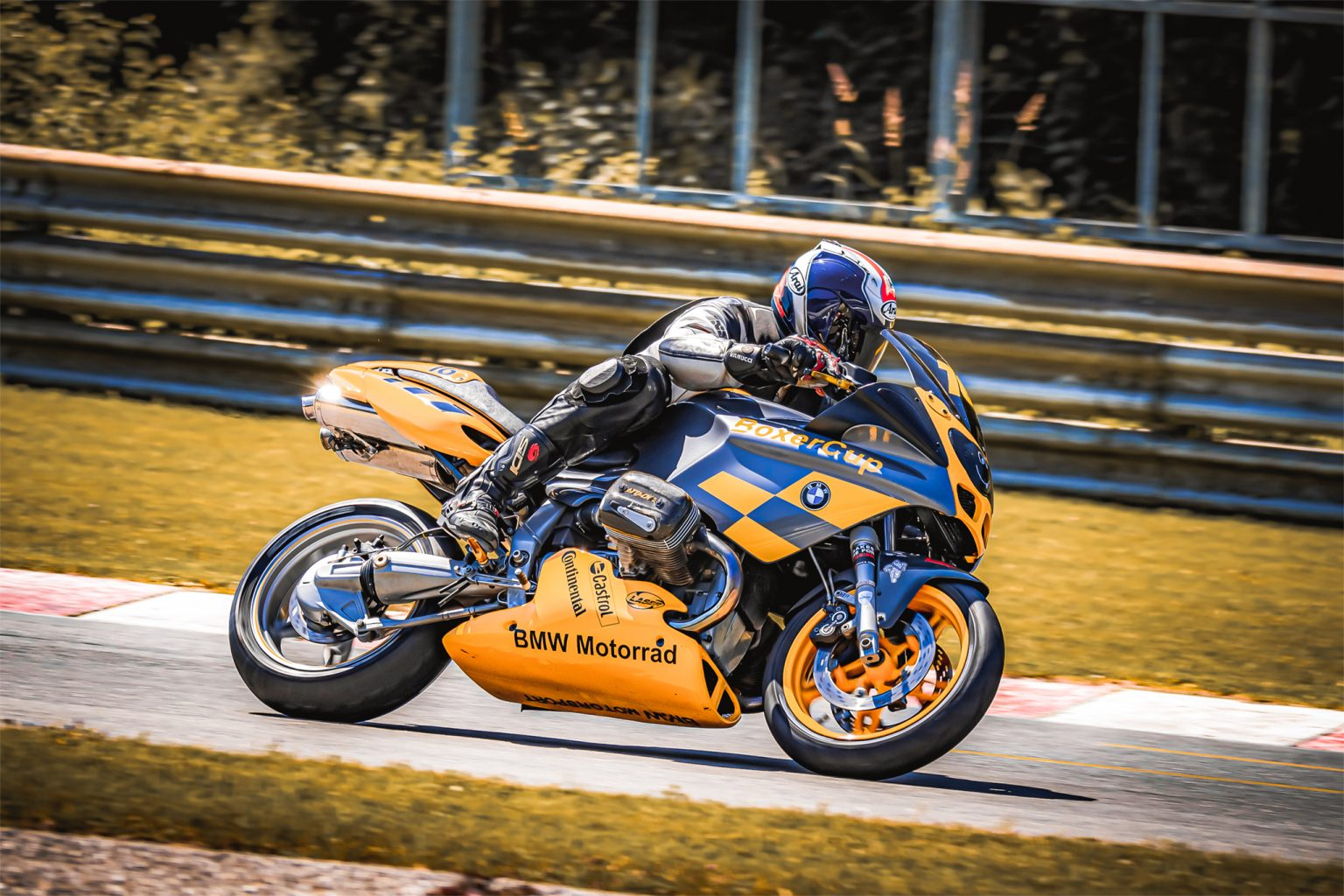 Rothe-Racing_27-06-20_03515