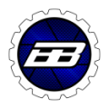 Logo_BBA_Embleme_Klein